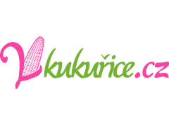 Ušetřete za nákup zdravých potravin v e-shopu 2kukuřice.cz