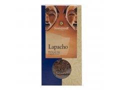 Málokdo zná čaj Lapacho a především jeho léčivé účinky
