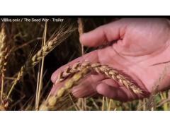 Válka osiv, film, který mě dostal