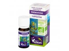 Éterický olej terpentýn 10 ml BIO COSBIONAT