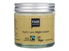 Krém noční s arganovým olejem 50 ml ZWP FAIR SQUARED
