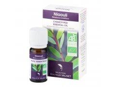 Éterický olej niaouli 10 ml BIO COSBIONAT