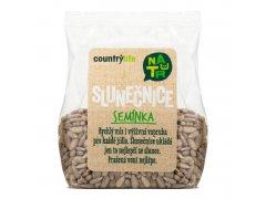 Slunečnicová semínka 100g COUNTRYLIFE 6463