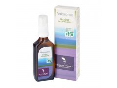 Volarome repelent 50 ml BIO COSBIONAT