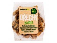 Vlašské ořechy 100g COUNTRYLIFE 6826