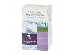 Alg-essences koupel z mořských řas 6 ks BIO COSBIONAT